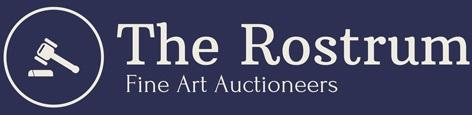 Rostrum Auctions